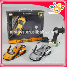 1:24scale 25018A rc car 4CH Electrical Car Opening Door Toys (MZ 2048)car