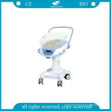 AG-CB021 avec lit de bébé Design High-Low Design Nouveau Design Musical