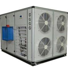 Velvet tamarind heat pump dryer dehydrator drying machine suppliers
