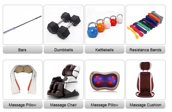 JW Latest luxury Recliner Chair Reclining Sofa PU Leather Electric Shiatsu Whole body Massage Chair