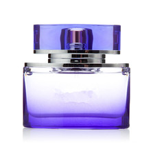 Hot-Selling and Sexy Perfume for Men with Best Price