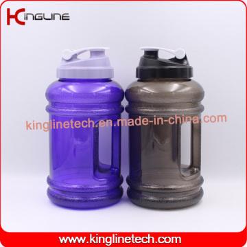 Bocal à eau sans charge 2.5L sans BPA (KL-8016)