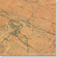Porcelain Polished Glazed Copy Marble Tile (PK6207)
