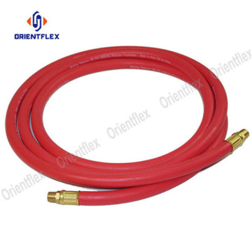 1%2F2%22+blue+high+pressure+smooth+air+compressor+hose