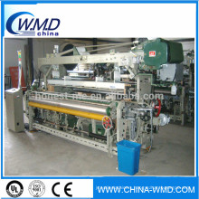 China Rapier Loom Weaving Machine High Quality Rapier Loom With low price