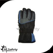 Зимняя спортивная перчатка SRSAFETY