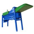 DONGYA 60B 0827 Preiswerter kleiner Maisschälermaschine
