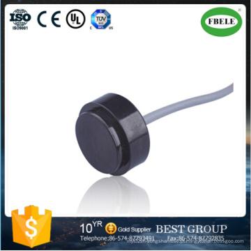 Sensor de Fluxo Ultrassônico para Medidor de Calor, Medidor de Água (FBELE)