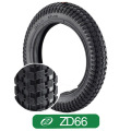BMX bicycle tyre 20x1.95