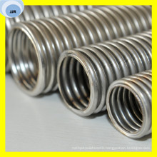 "1/2"" Stainless Steel Flexible Metal Tube"