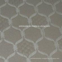 Top Quality Polyester Shrinkage Yarn Curtain Fabric