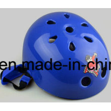 Sport Helmet and Pad Protector Sets, Children Bicycle Protective Gear, Skating Knee Pads for Kids Elbow Protectors, Ski Helmet, Protective Pad Manufacturer