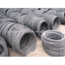 Q235 Coil Wire