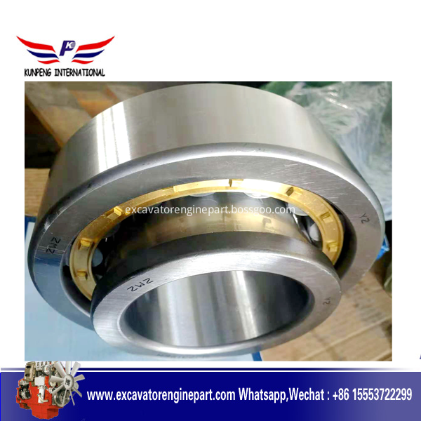 Shantui Sd22 Bulldozer Spare Paerts Bearing 170 09 13240