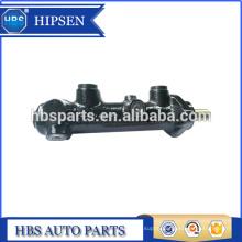 brake master cylinder for air cooled VW OEM# 211-611-021AA Empi# 98-6205-B