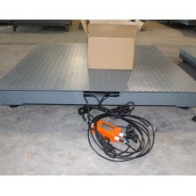 1t-5t Digital Scale/Floor scale/platform scale