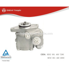 Power Steering Pump for Mercedes Benz 001 460 7280 001 460 6880 002 460 6480