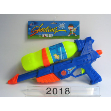 Spray Nozzle Design Water Gun