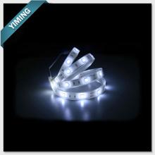IP68 Waterproof 7.2W 30LED 5050SMD Flex LED Strip Lights