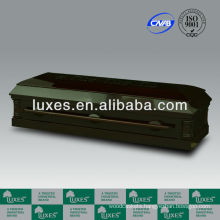 Perfect funeral Casket