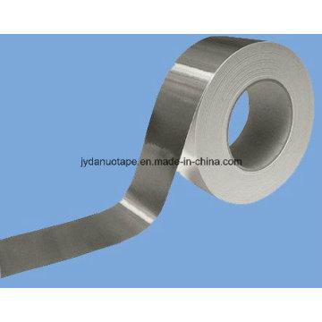 Холодная алюминиевая лента без вкладыша