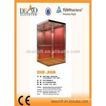 Домашний лифт DEAO
