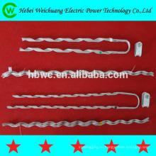 Кабельные аксессуары 10.20-19.90 weichuang хэбэй