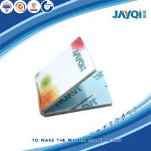 Limpador de tela de microfibra personalizada