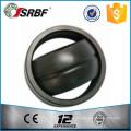 GCR15 spherical plain bearings GE15ES 2RS