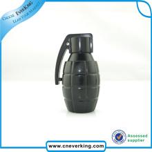 Forme de grenade à main intéressante USB
