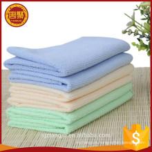 Лучшие продажи полиэстер микрофибра полотенце, бамбук полотенце, бамбуковое полотенце из микрофибры