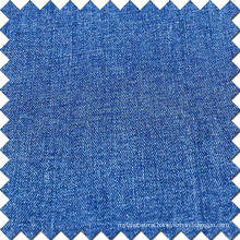 High Stretch Cotton Viscose Spandex Denim Fabric
