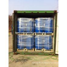 Hidroxido de tetraetilamonio, solución al 25% (p / p) en metanol