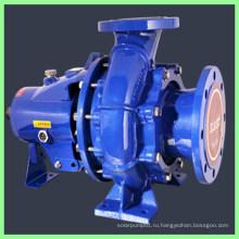 Насос для глубокой всасывающей воды с ременным приводом серии N