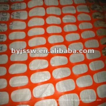 Safety Warning Netting Factory