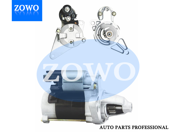 Toyota Remote Start Lrs02163