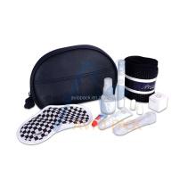High Quality Airline Amenity Kit Travel Set