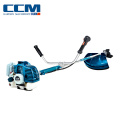 China Manufacture 2-Stroke gasoline grass trimmer/trimmer grass