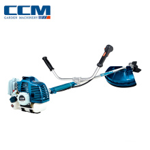 2018 new year promotion new gas brush cutter with CE/GS Germany design