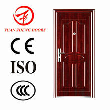 Wrought Iron Safety Door Made-in-China