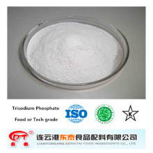 Тринатрийфосфат додекагидрат TSP (пищевой продукт)