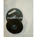 J20 self amalgamating tape