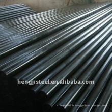 Steel Line Pipe / API 5L