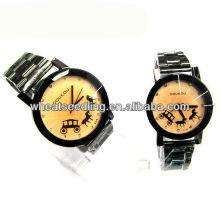 Ensemble de montres pour animaux design design 2013 JW-45