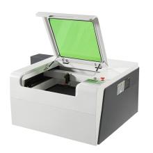 engrave laser cut acrylic