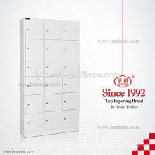 Fábrica que vende diretamente o armário de parede do banheiro da porta multi