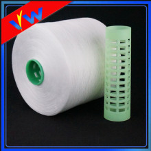 Fiado de 100% do poliéster Sewing Thread Ne 60/2