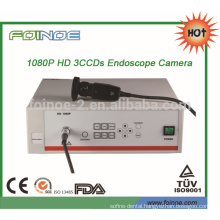 FN-Q'750 HD 3CCDs Endoscopy camera with CE approved