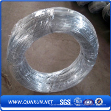 5.0mm Hot Dipped Galvanized Wire