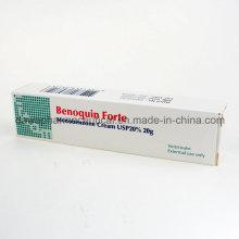 Médicaments généraux Blanchissant Pbp Pure Monobenzone Cream